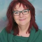 DNMS Andrea Kohlhauser, MA