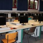 Informatikraum 1